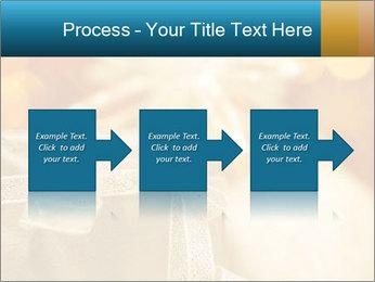 0000062527 PowerPoint Template - Slide 88