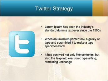0000062527 PowerPoint Template - Slide 9