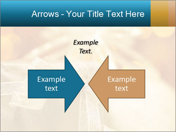 0000062527 PowerPoint Template - Slide 90