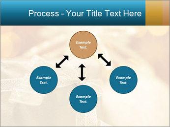 0000062527 PowerPoint Template - Slide 91