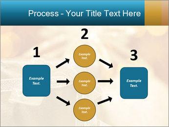 0000062527 PowerPoint Template - Slide 92