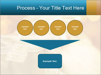 0000062527 PowerPoint Template - Slide 93