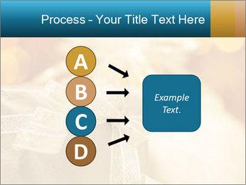 0000062527 PowerPoint Template - Slide 94