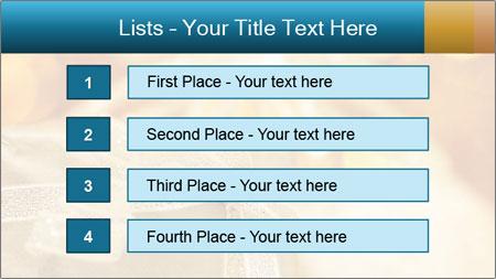 0000062527 PowerPoint Template - Slide 3