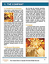 0000062527 Word Templates - Page 3