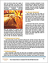 0000062527 Word Templates - Page 4