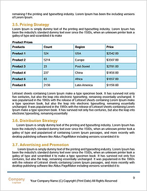 0000062527 Word Template - Page 9