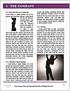 0000062528 Word Templates - Page 3