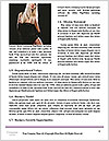 0000062528 Word Templates - Page 4