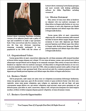0000062528 Word Template - Page 4