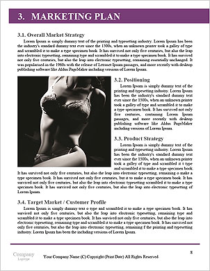 0000062528 Word Template - Page 8