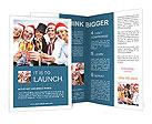 0000062529 Brochure Templates