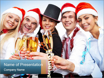 0000062529 PowerPoint Template - Slide 1