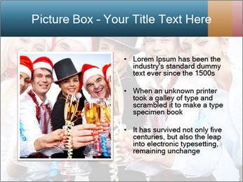 0000062529 PowerPoint Template - Slide 13