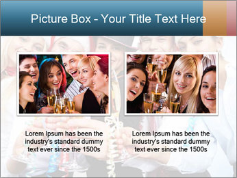 0000062529 PowerPoint Template - Slide 18