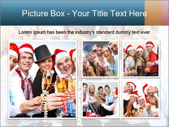 0000062529 PowerPoint Template - Slide 19