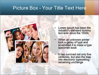 0000062529 PowerPoint Template - Slide 20