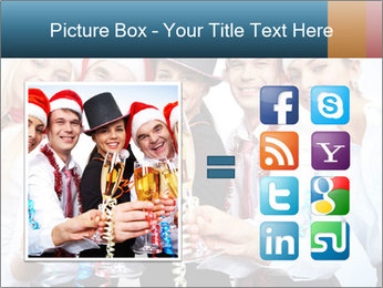 0000062529 PowerPoint Template - Slide 21