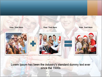 0000062529 PowerPoint Template - Slide 22
