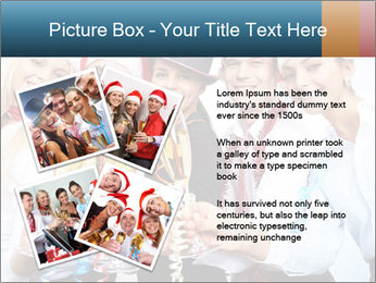 0000062529 PowerPoint Template - Slide 23