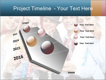 0000062529 PowerPoint Template - Slide 26