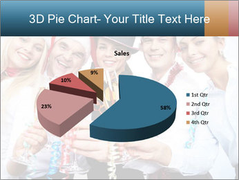 0000062529 PowerPoint Template - Slide 35