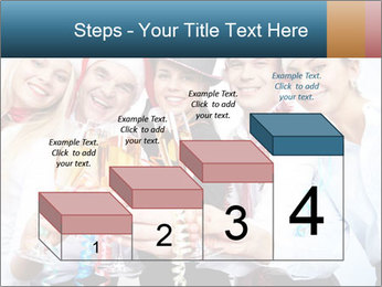 0000062529 PowerPoint Template - Slide 64