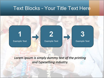 0000062529 PowerPoint Template - Slide 71