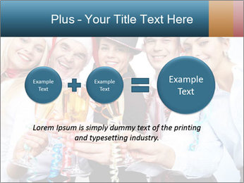 0000062529 PowerPoint Template - Slide 75