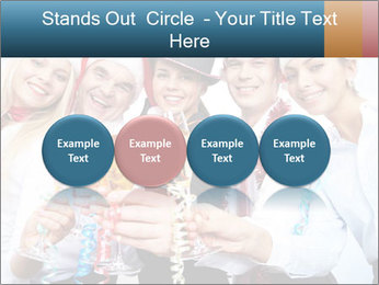 0000062529 PowerPoint Template - Slide 76