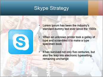 0000062529 PowerPoint Template - Slide 8