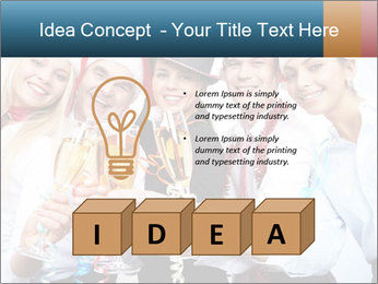 0000062529 PowerPoint Template - Slide 80