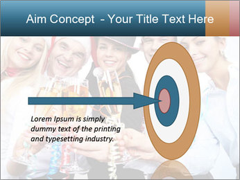 0000062529 PowerPoint Template - Slide 83