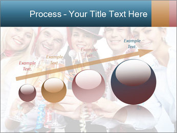 0000062529 PowerPoint Template - Slide 87