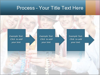 0000062529 PowerPoint Template - Slide 88