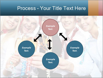 0000062529 PowerPoint Template - Slide 91