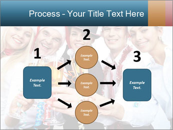0000062529 PowerPoint Template - Slide 92
