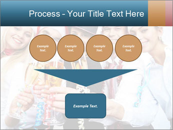 0000062529 PowerPoint Template - Slide 93