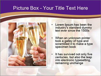 0000062530 PowerPoint Template - Slide 13