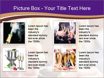 0000062530 PowerPoint Template - Slide 14