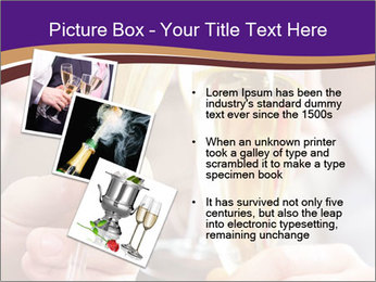 0000062530 PowerPoint Template - Slide 17