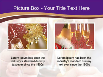 0000062530 PowerPoint Template - Slide 18