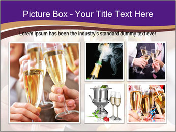 0000062530 PowerPoint Template - Slide 19