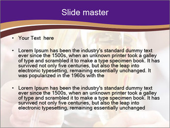 0000062530 PowerPoint Template - Slide 2