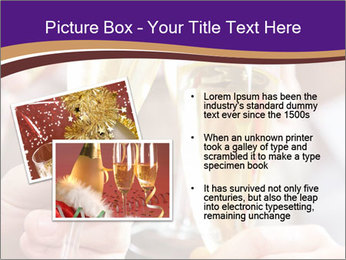 0000062530 PowerPoint Template - Slide 20
