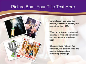 0000062530 PowerPoint Template - Slide 23