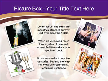 0000062530 PowerPoint Template - Slide 24