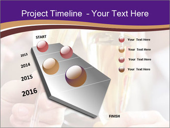 0000062530 PowerPoint Template - Slide 26