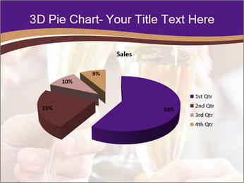 0000062530 PowerPoint Template - Slide 35