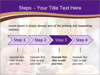 0000062530 PowerPoint Template - Slide 4